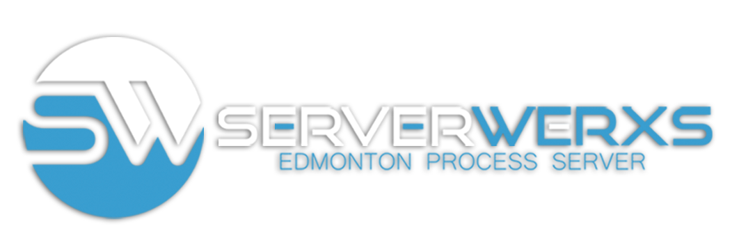 Serverwerxs